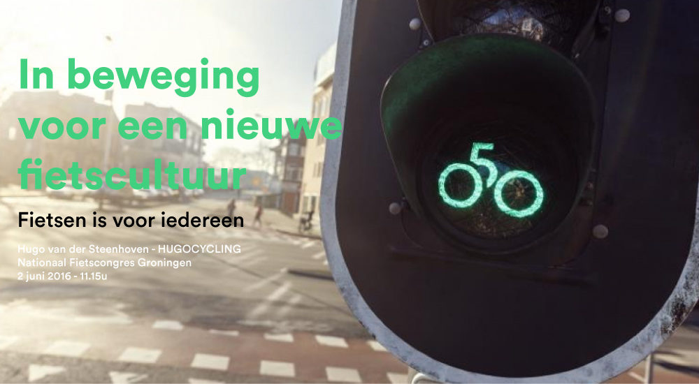 hugo-steenhoven-hugocycling-fietscongres