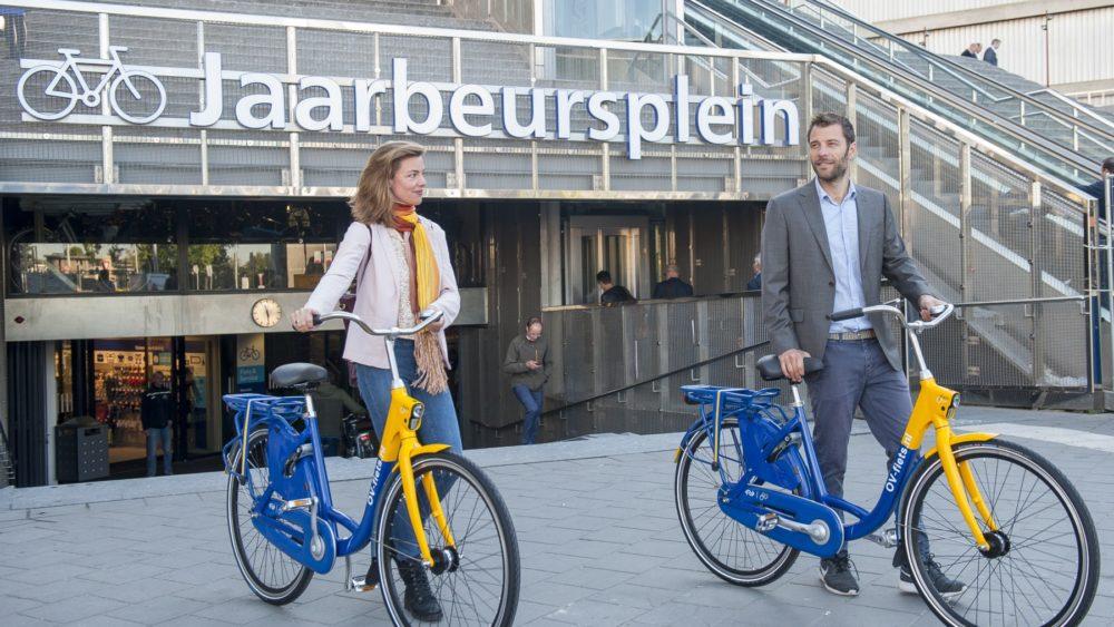 1920_nieuwe-ov-fiets